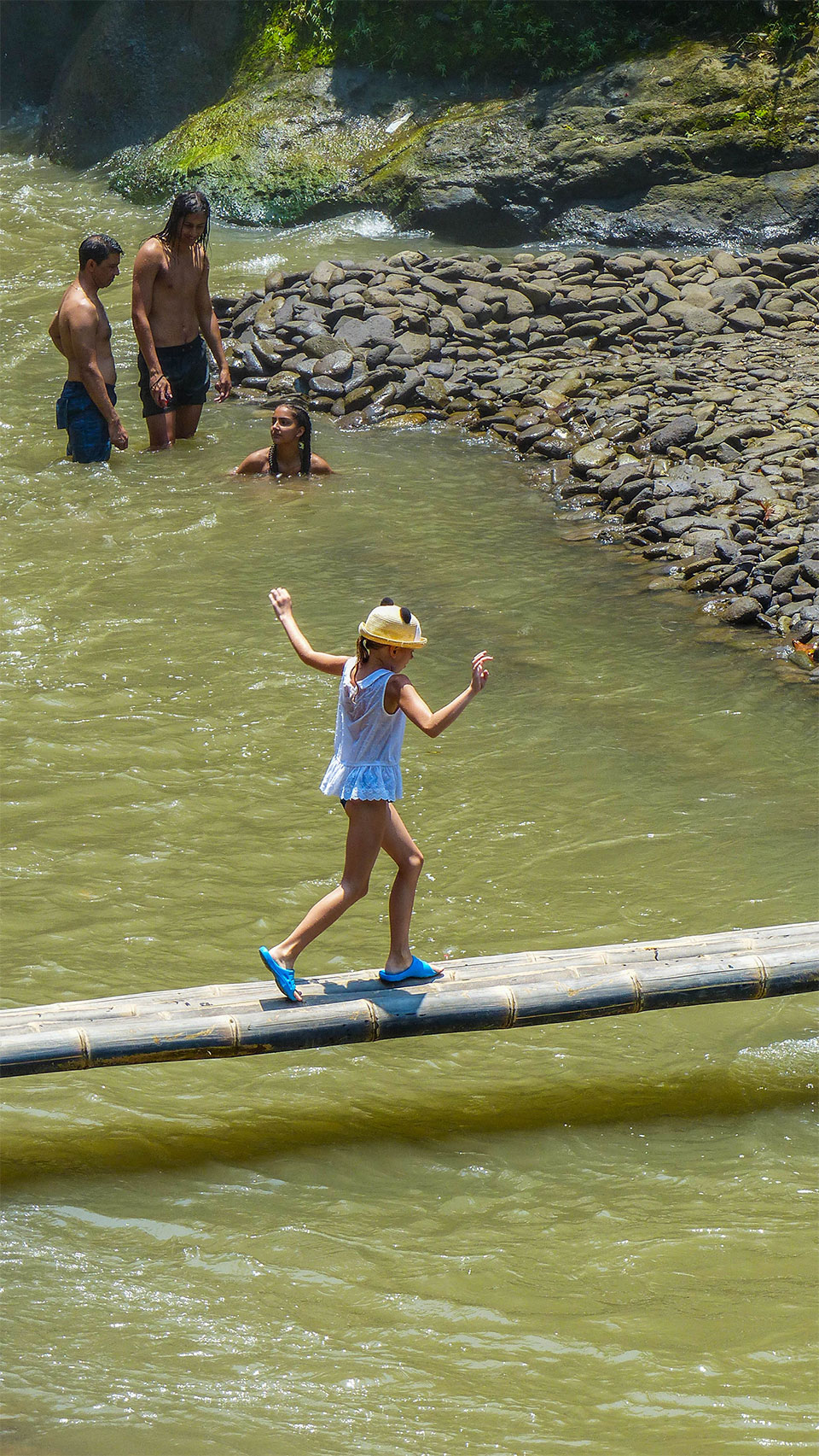 1-2-Bali-Kids-Balance
