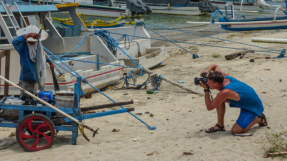 1-3-Bali-Working-BackFromFishing3