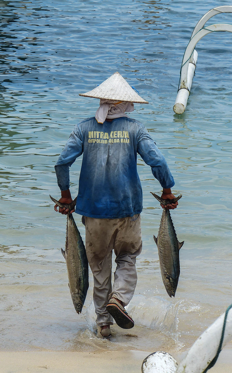 1-4-Bali-Working-BackFromFishing4