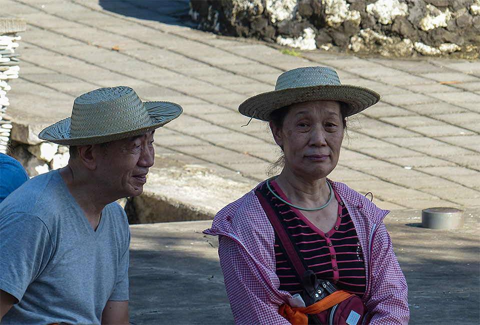 1-5-Bali-People-Hats