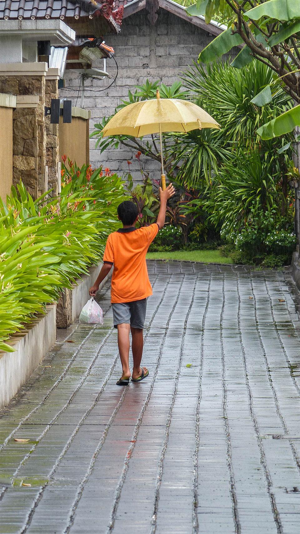 1-6-Bali-Kids-Poppins