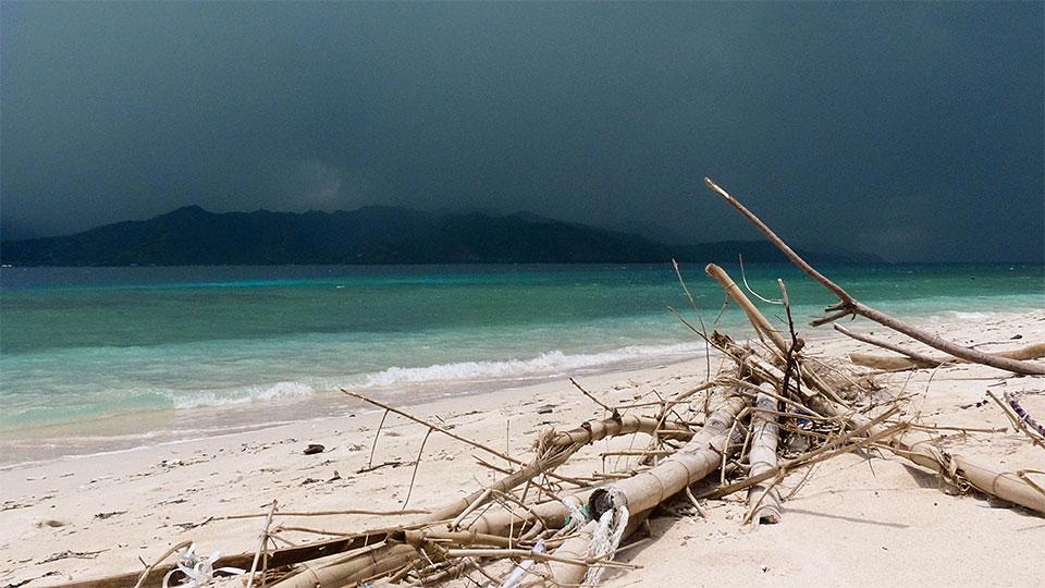 2-2-Bali-Nature-Gili-Ajupuud