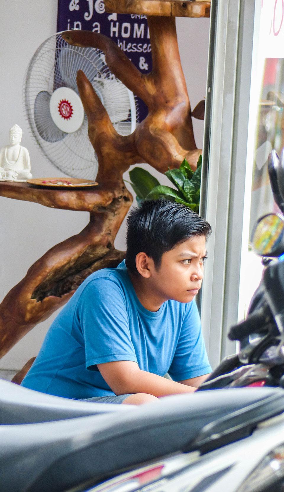 2-3-Bali-Kids-Visionaire