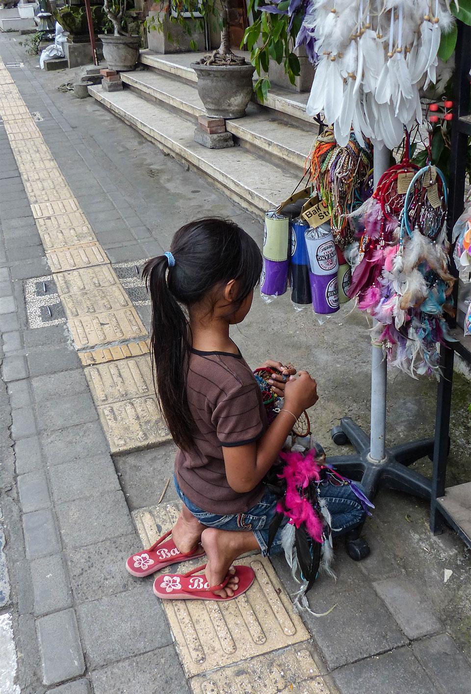 2-4-Bali-Kids-Humble
