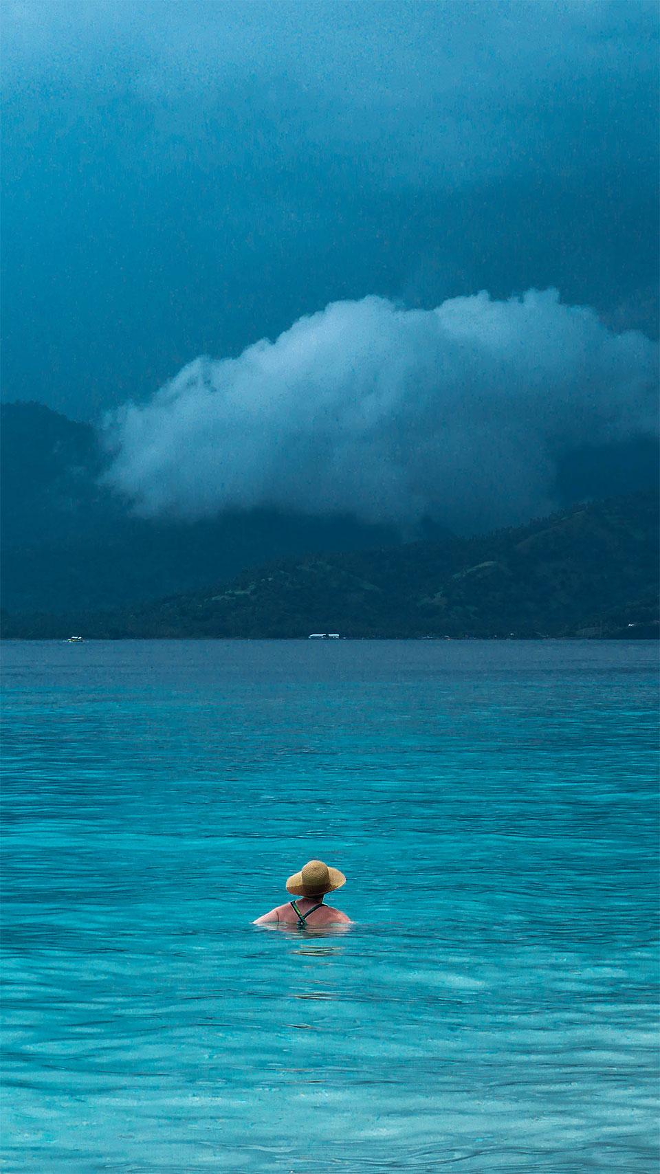 2-4-Bali-Nature-Gili-LadiesHats