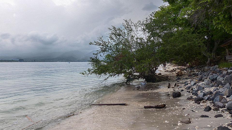 2-6-Bali-Nature-Gili-Poosas