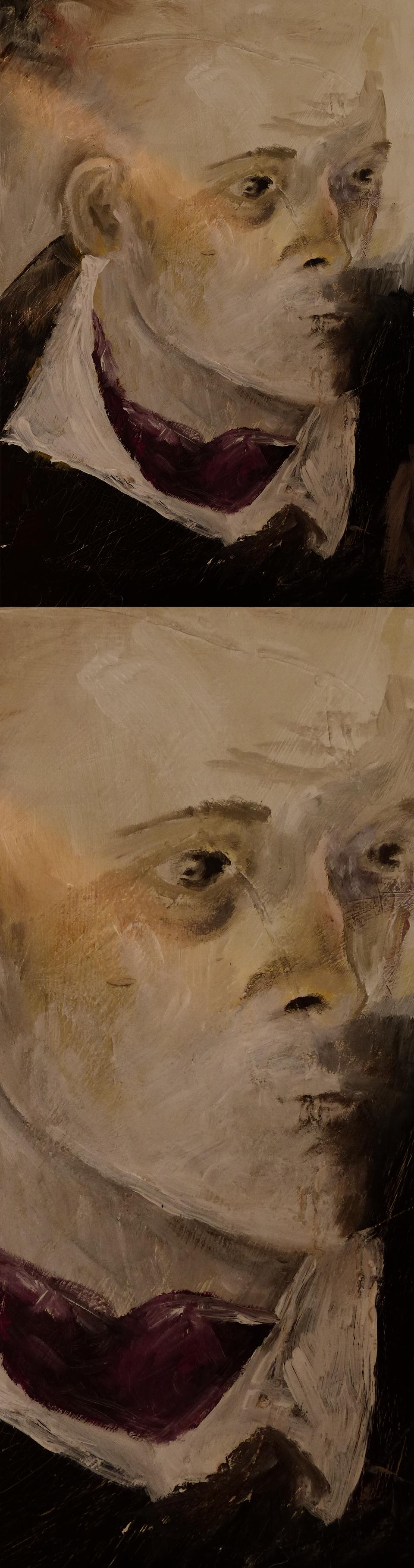 2005-maal-portree-1