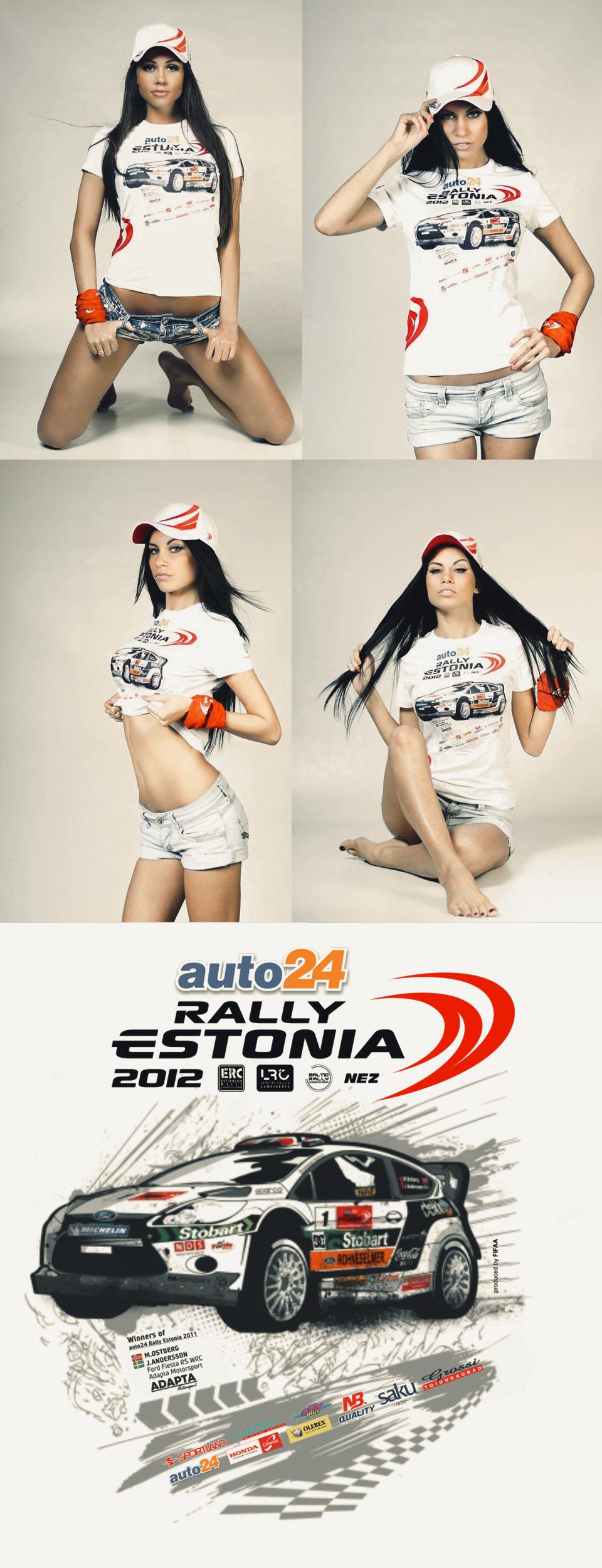 2012-RallyEstonia-1