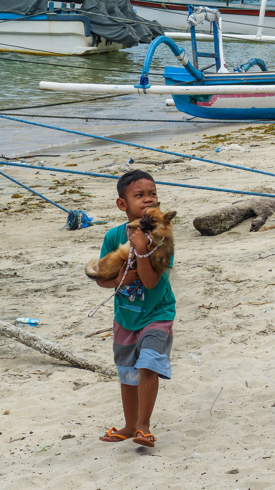 3-3-Bali-Kids-DogsSake