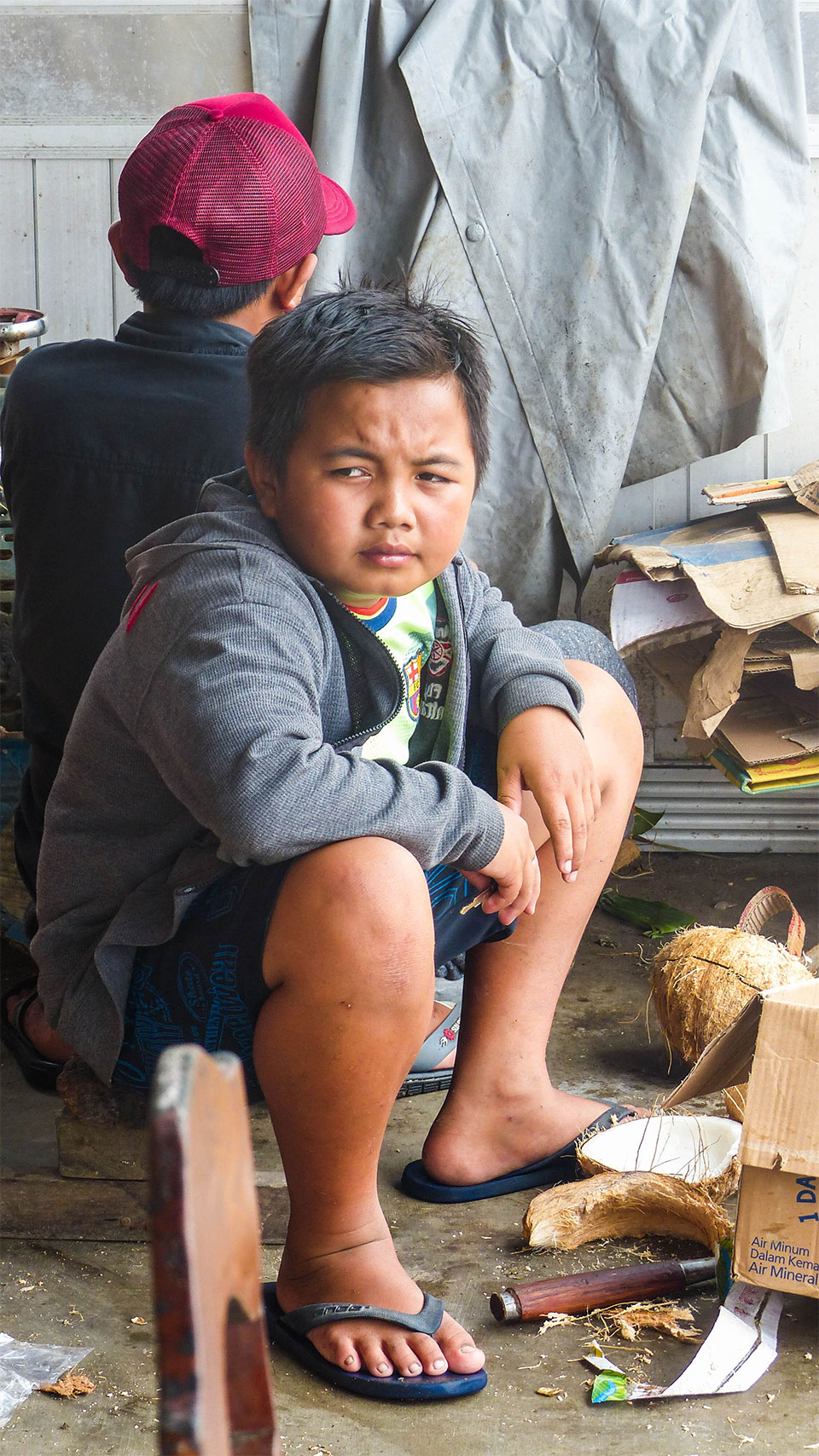 3-4-Bali-Kids-Break