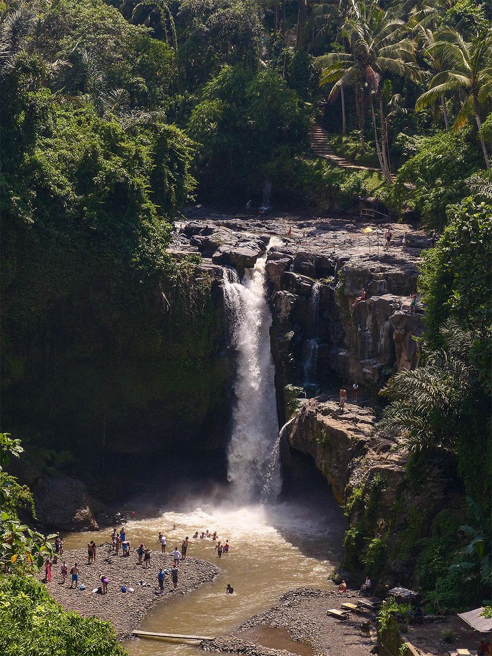 3-6-Bali-Nature