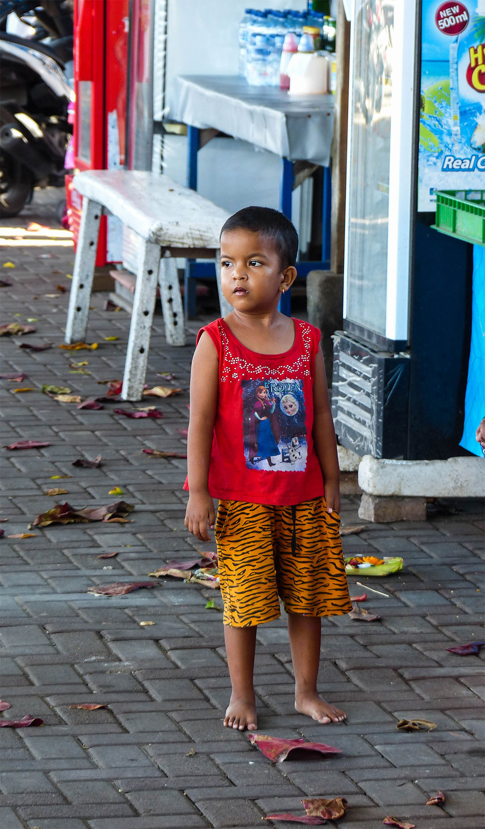 3-7-Bali-Kids-FrozenTiggr
