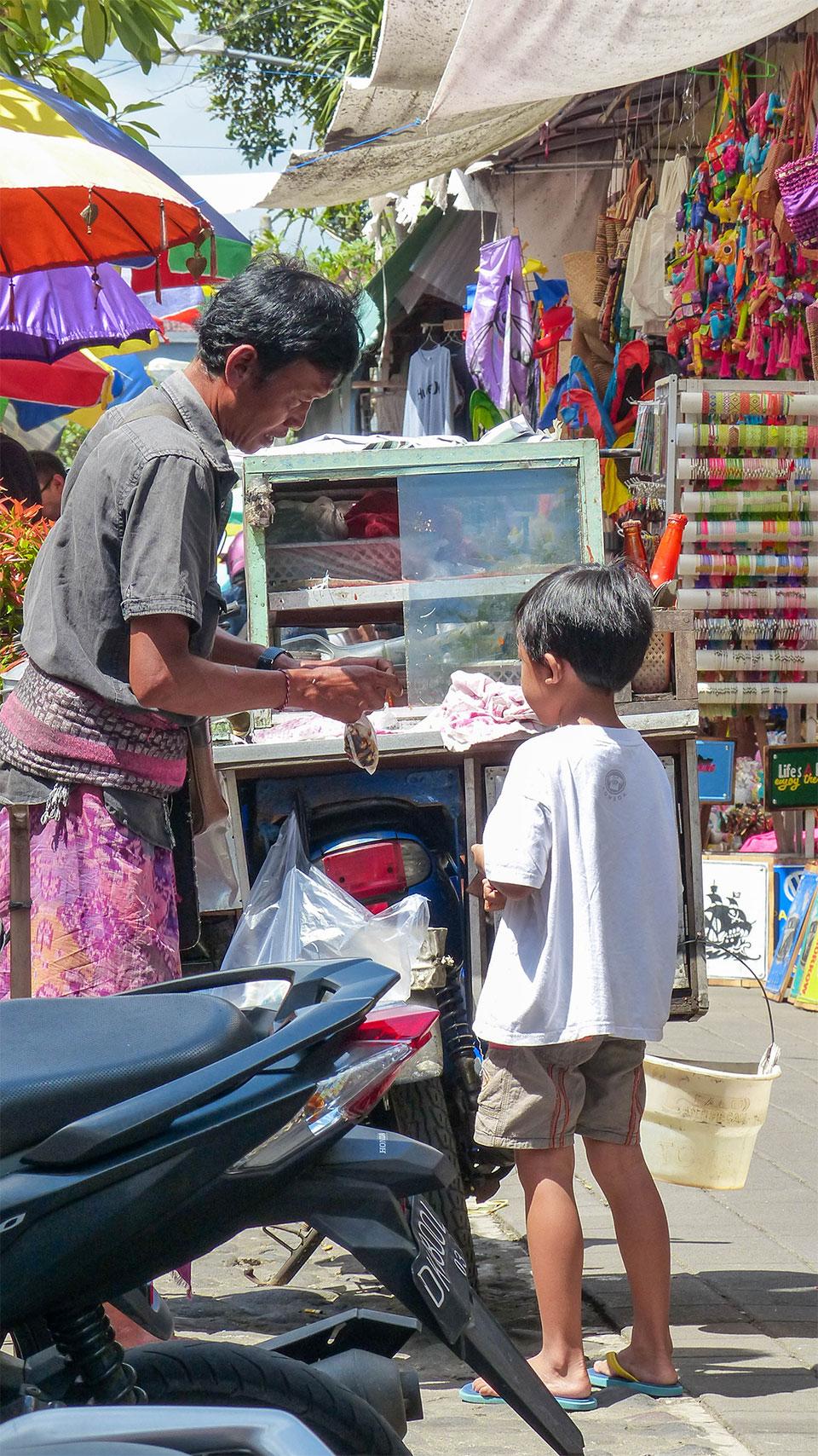 4-2-Bali-Kids-SupperTime