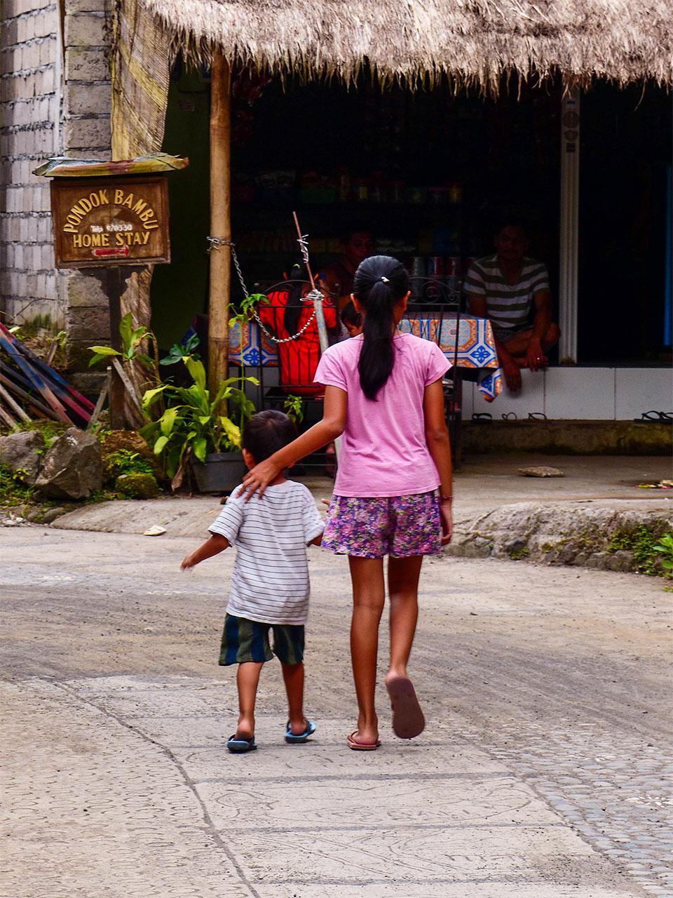 4-3-Bali-Kids-Suport