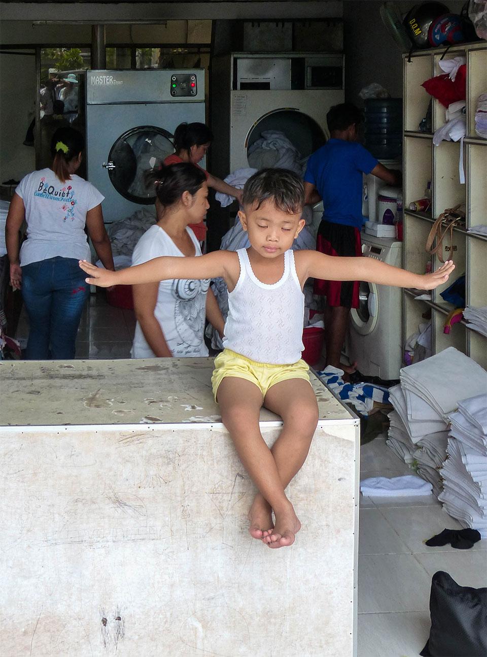 4-5-Bali-Kids-Aviator