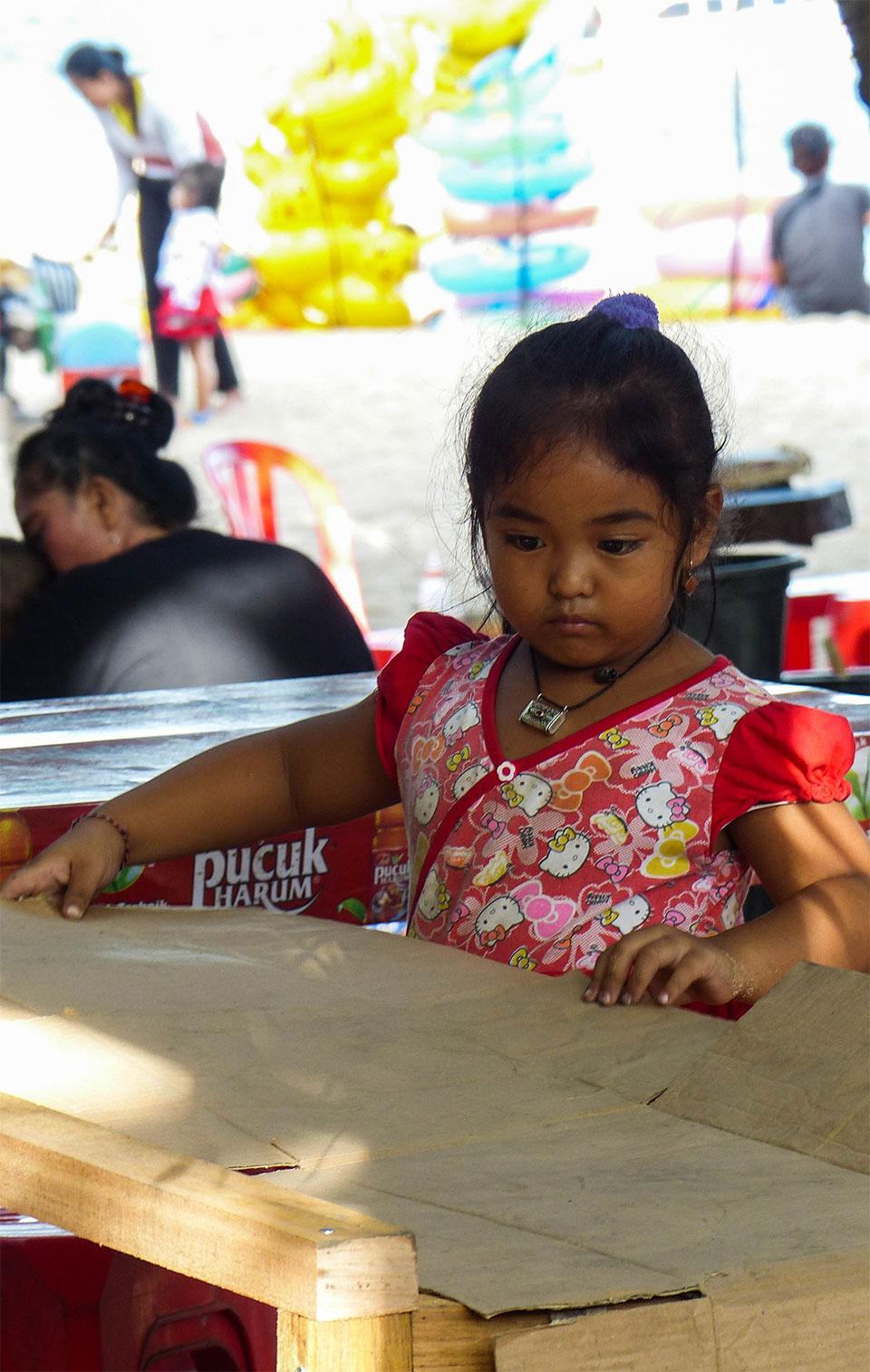 4-6-Bali-Kids-Preparation