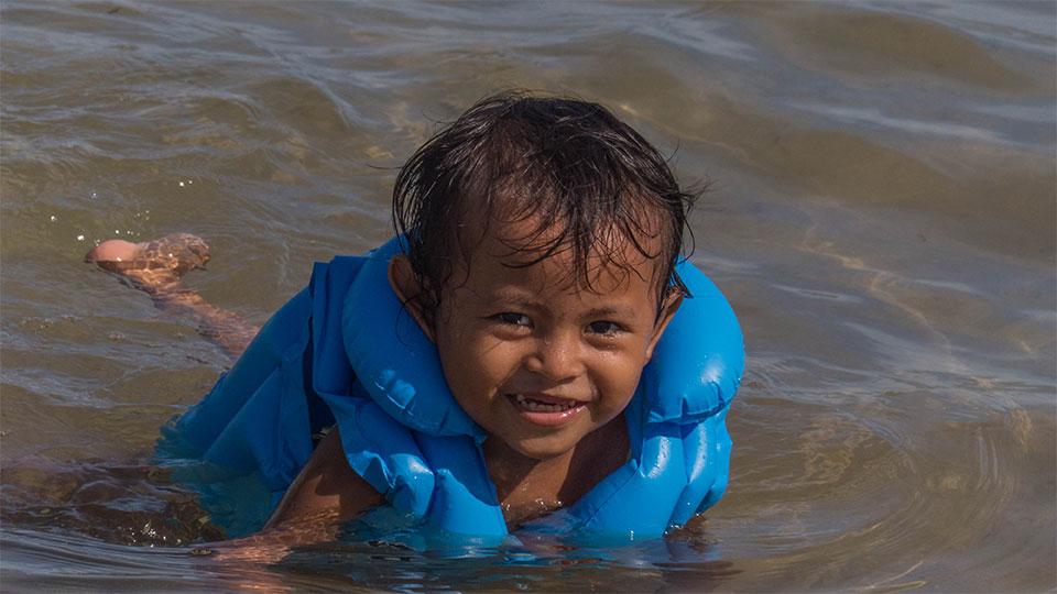 5-1-Bali-Kids-ICan