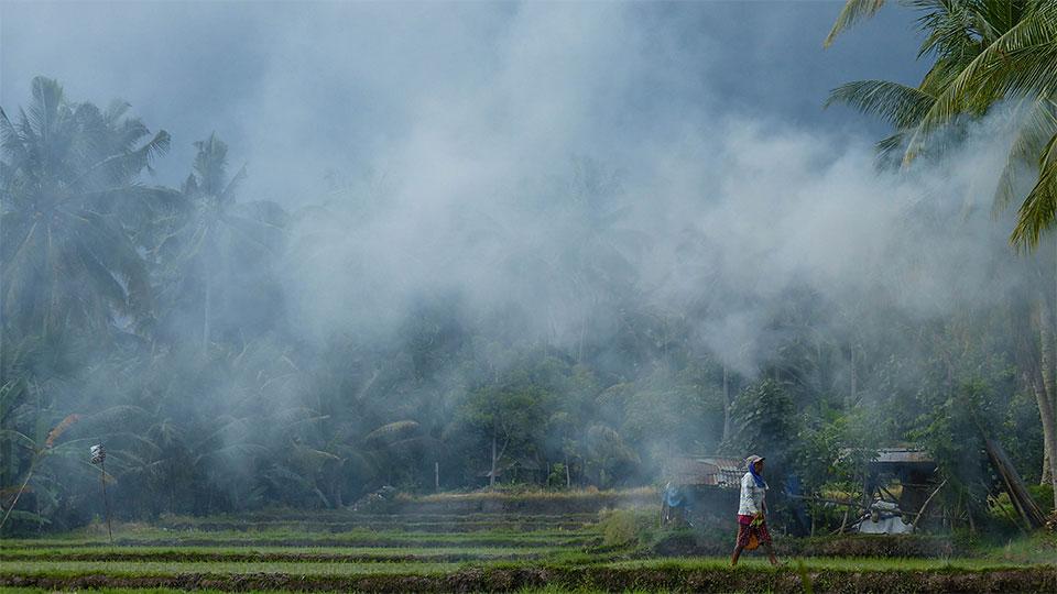5-1-Bali-Working-Inferno