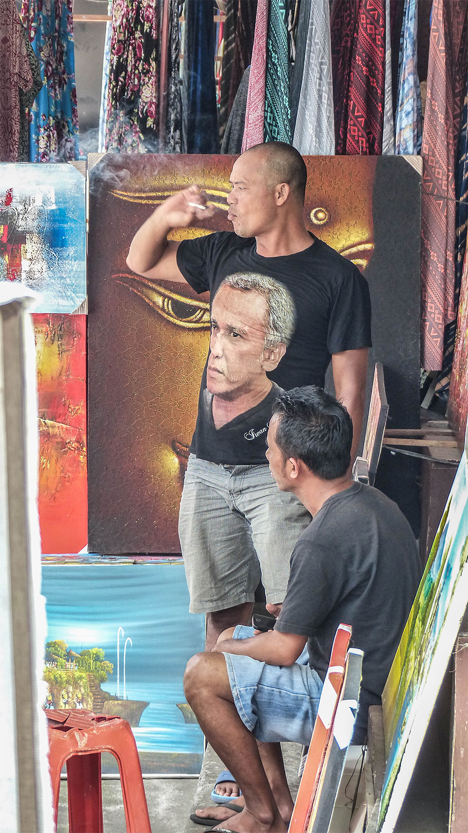 5-3-Bali-People-ArtSociety