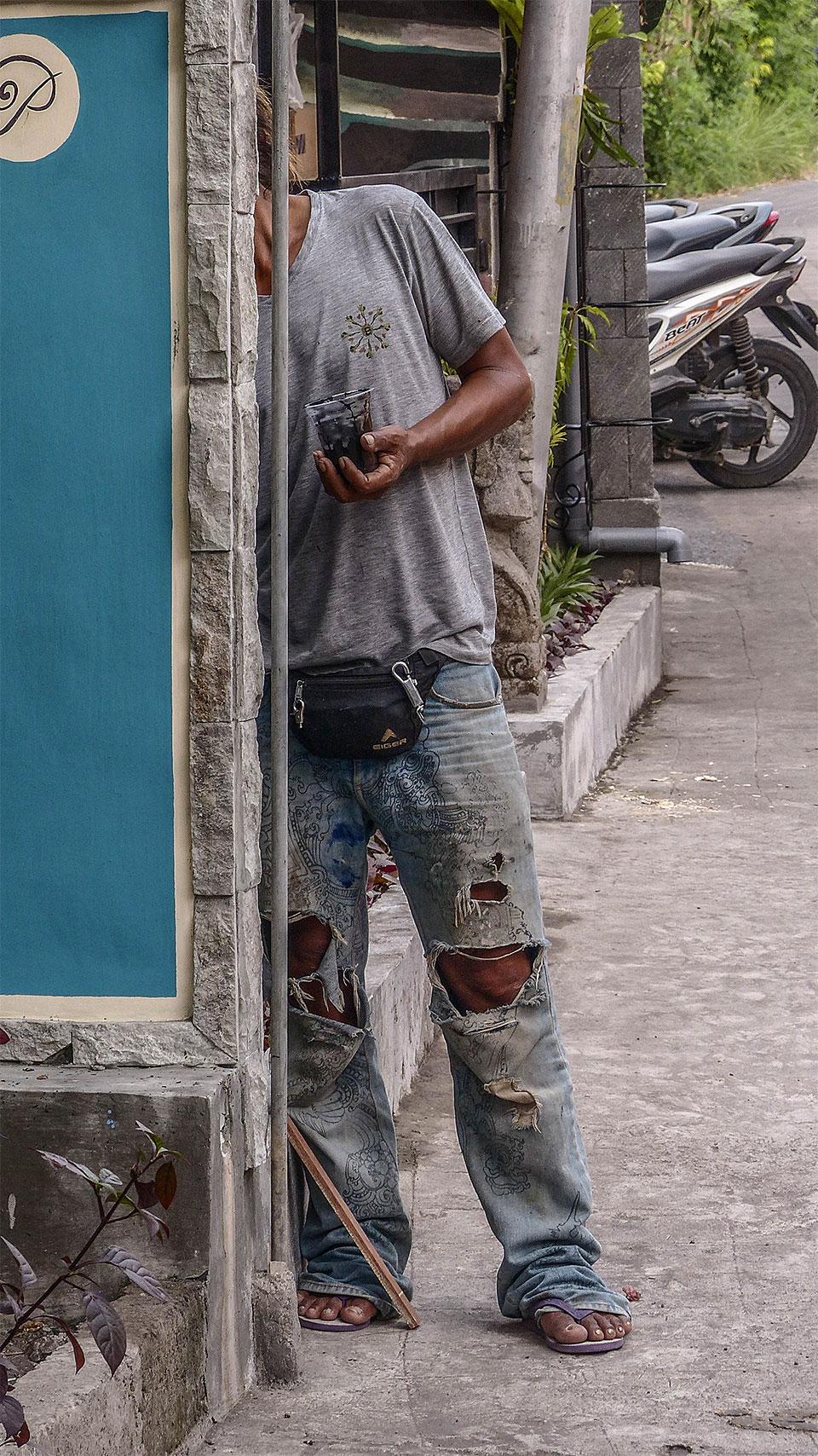 5-3-Bali-Working-PeekABoo