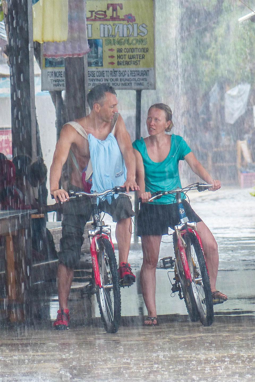 5-5-Bali-People-Understanding