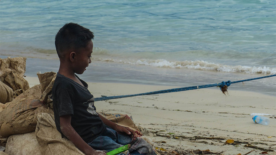 5-6-Bali-Kids-JobWellDone