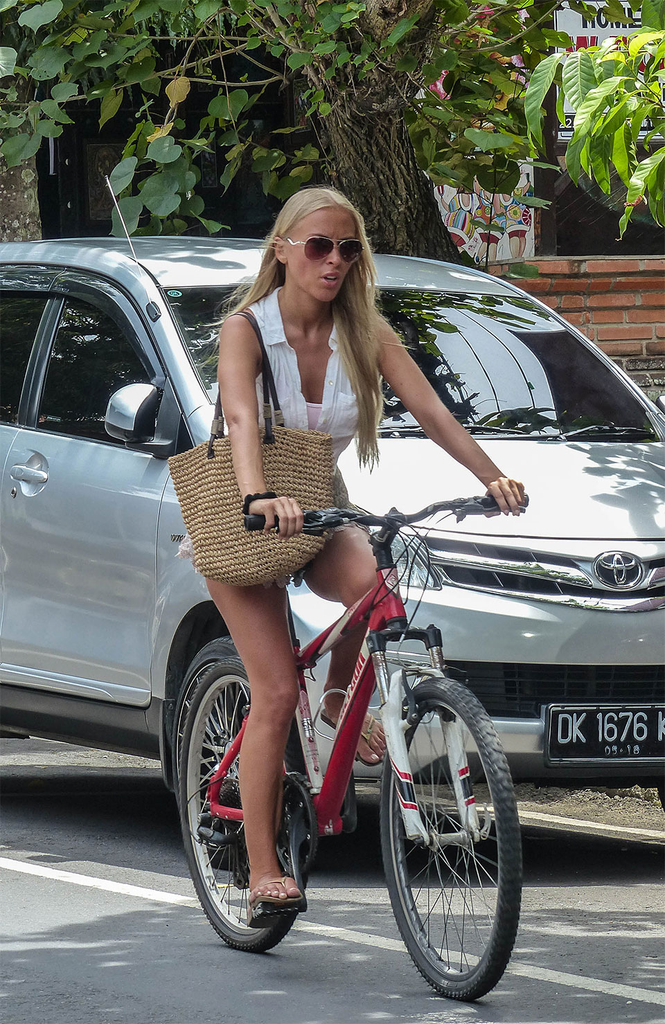 6-1-Bali-People-CycleChic