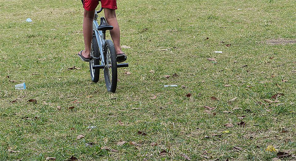 7-1-Bali-Kids-Cycling