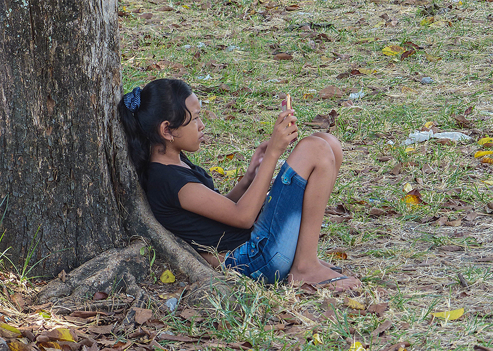 7-3-Bali-Kids-DontCare