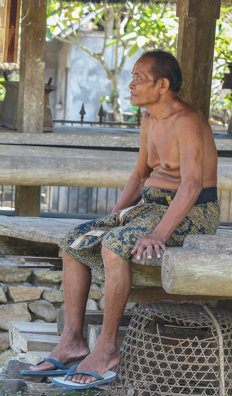 7-3-Bali-People-Retirement