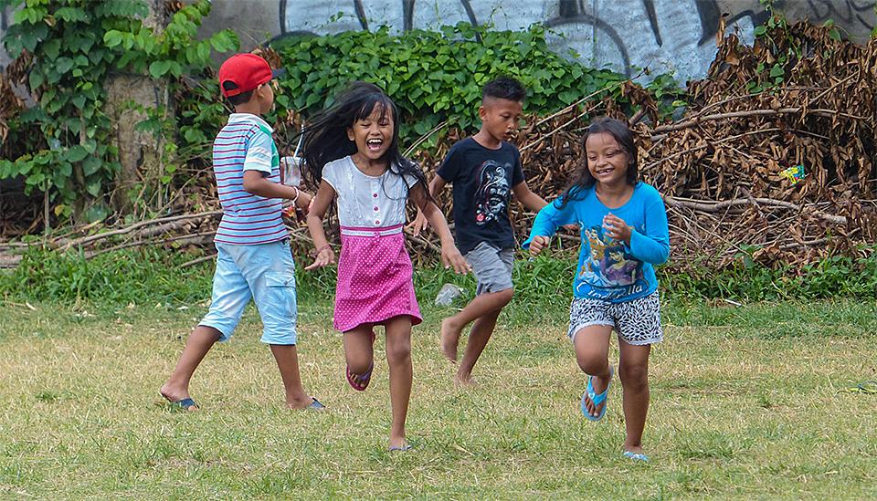 7-5-Bali-Kids-UkaUka