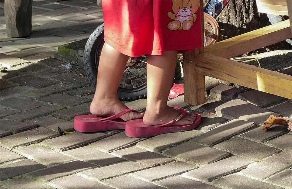 8-10-Bali-Kids-TooBig