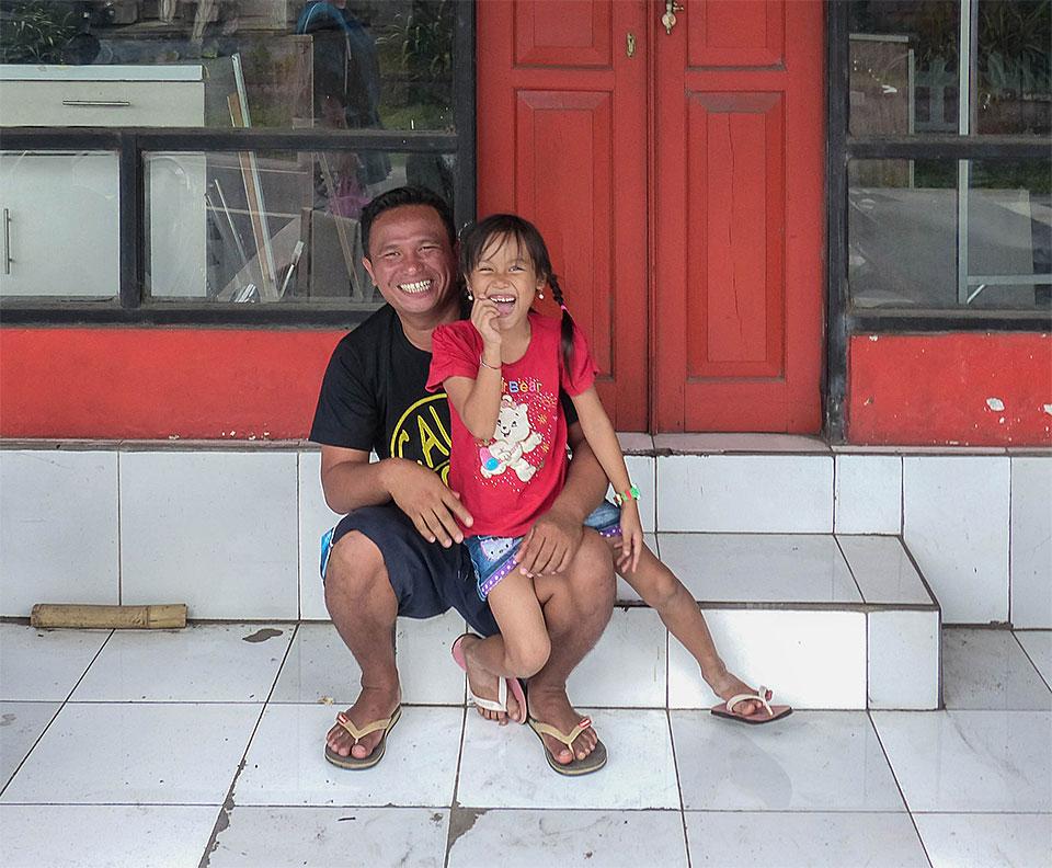 8-3-Bali-Kids-Funny