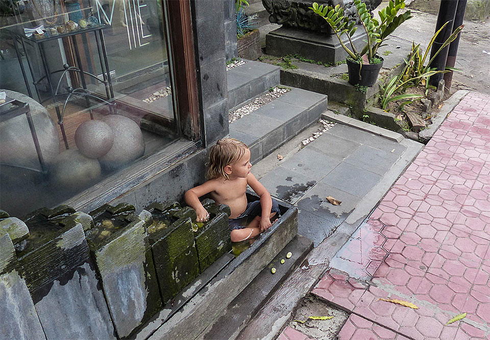 8-4-Bali-Kids-CoolingOff