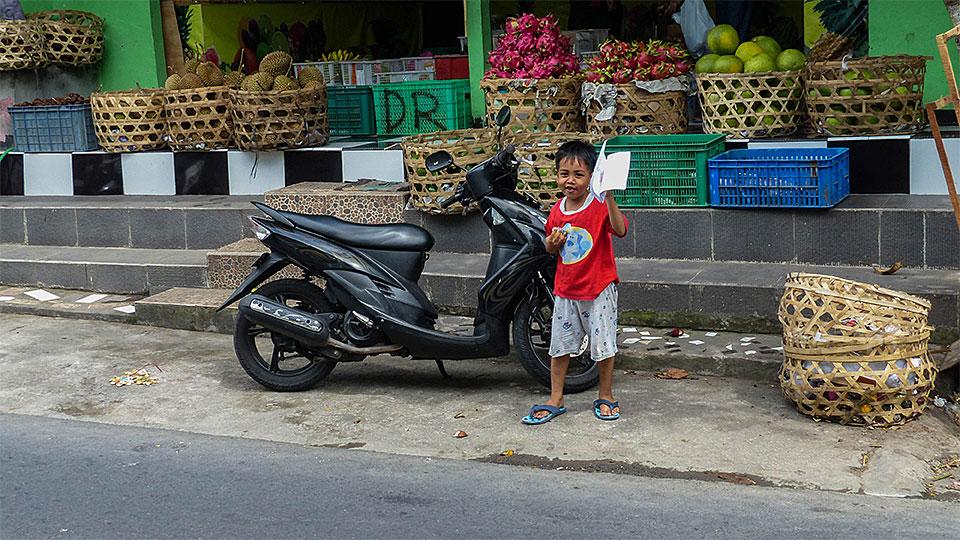 8-5-Bali-Kids-Hey
