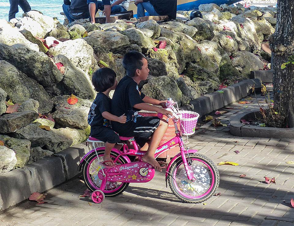 8-8-Bali-Kids-NotMyRide