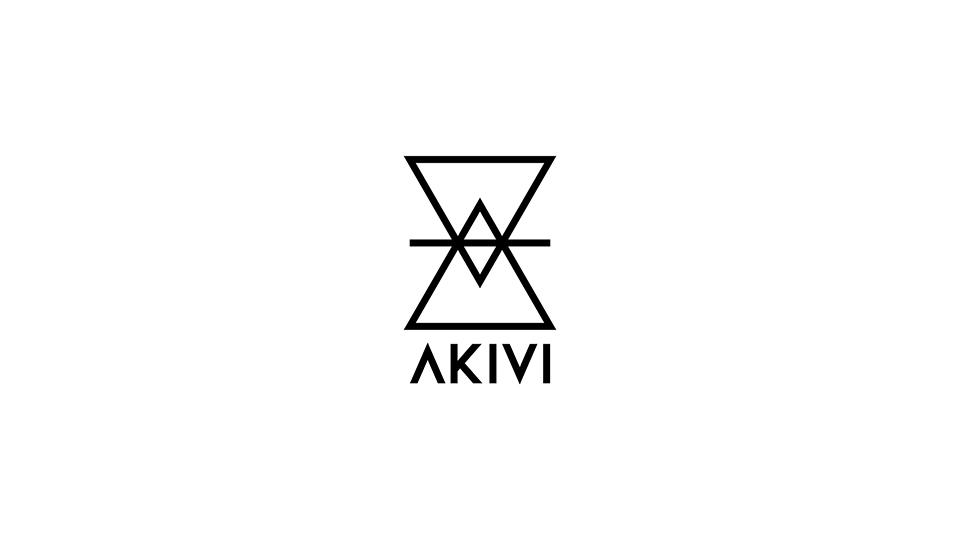 AllanKiviMeistrimark1-10