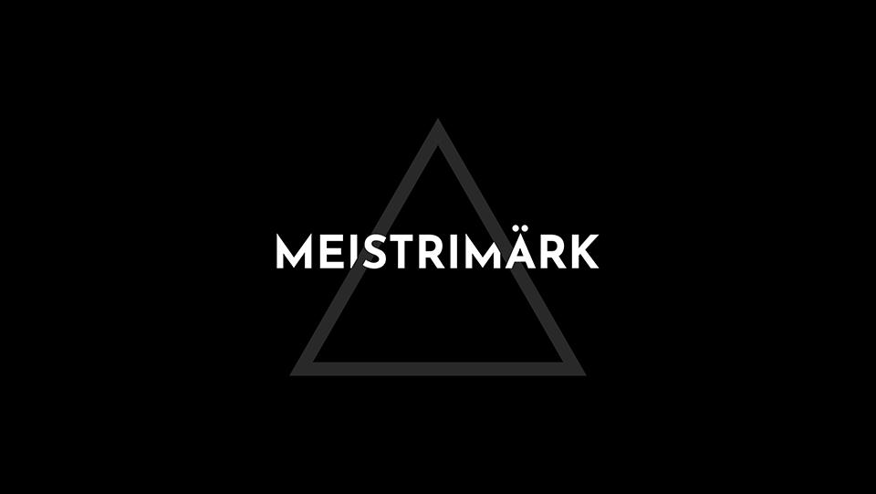 AllanKiviMeistrimark1-4