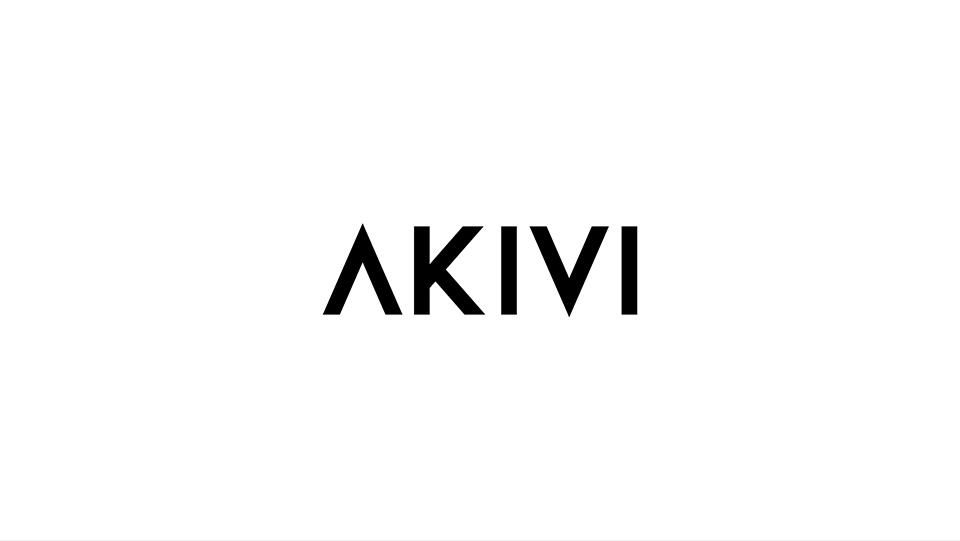 AllanKiviMeistrimark1-8