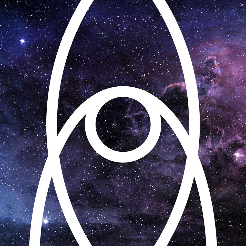 Ambassador-logo-1