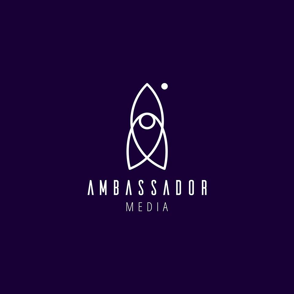 Ambassador-logo-6