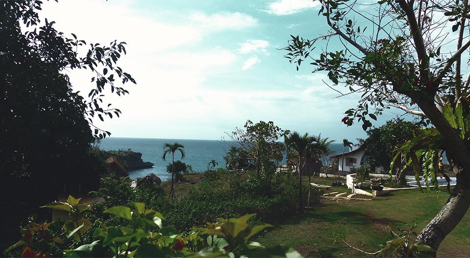Bali-landscape-2