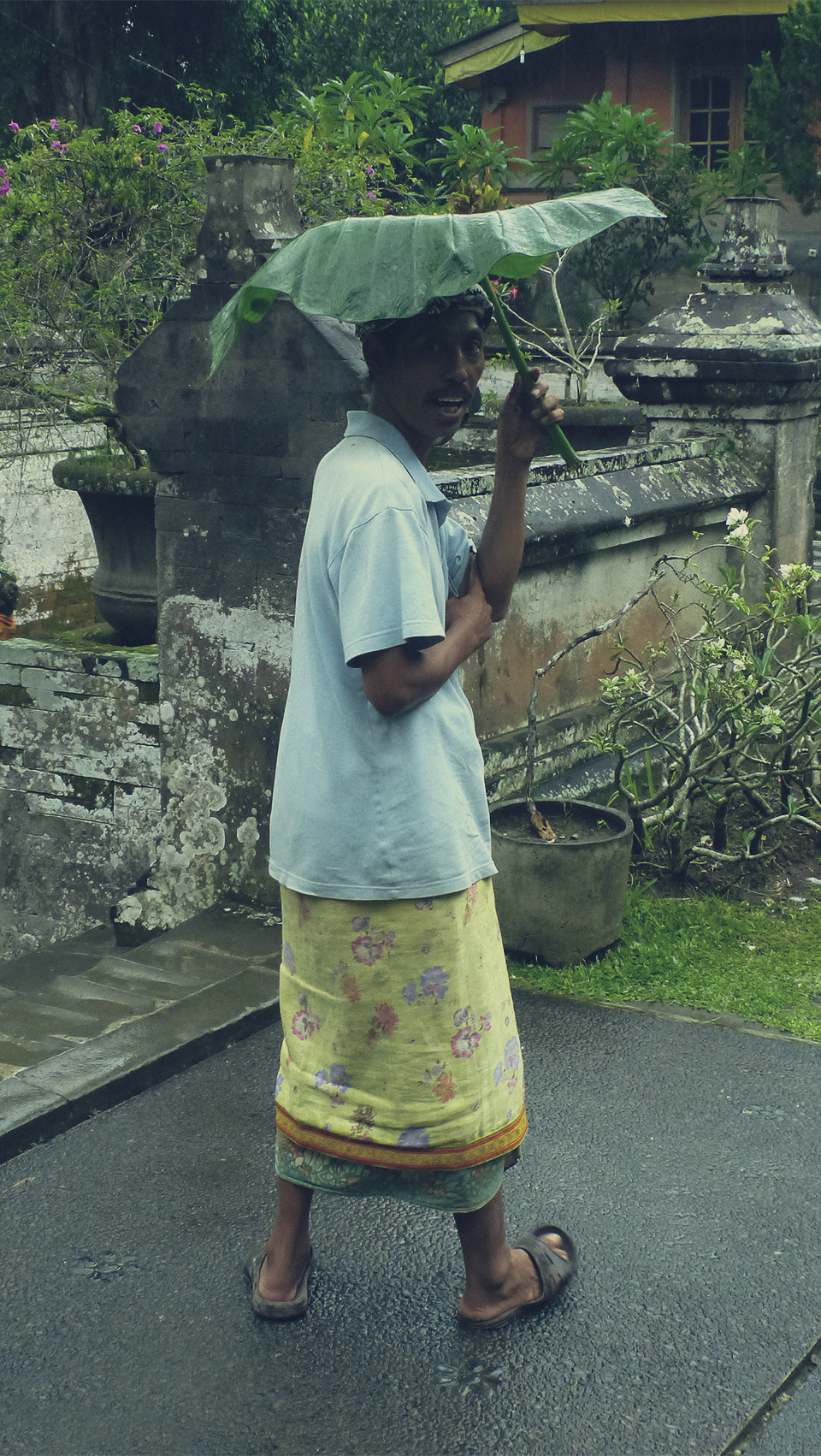 Bali-photo-people-3