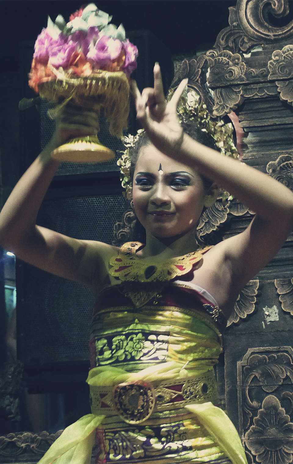 Bali-photo-people-4