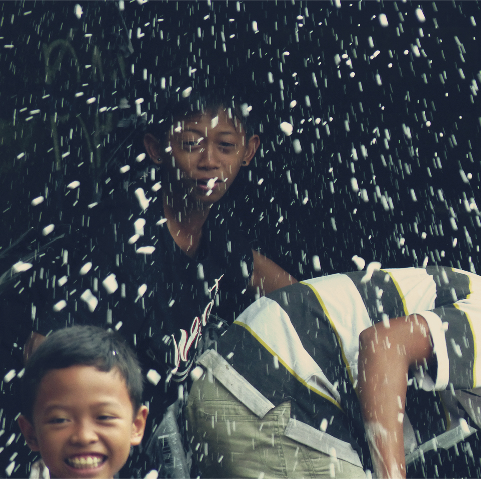 Bali-photo-people-6