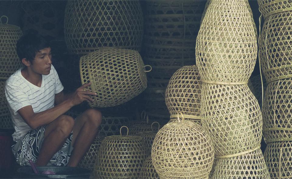 Bali-photo-people-7