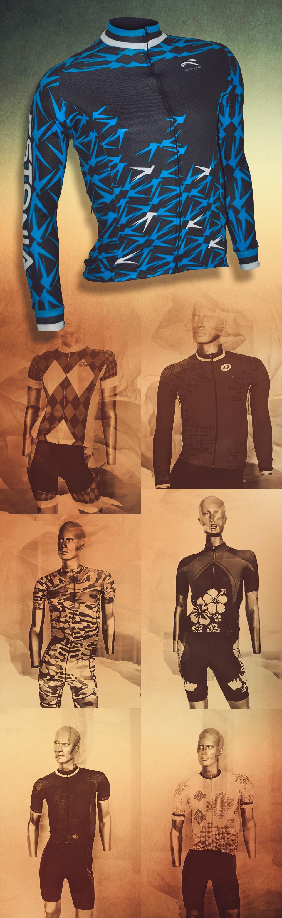 befree-cyclingwear-koikkoos