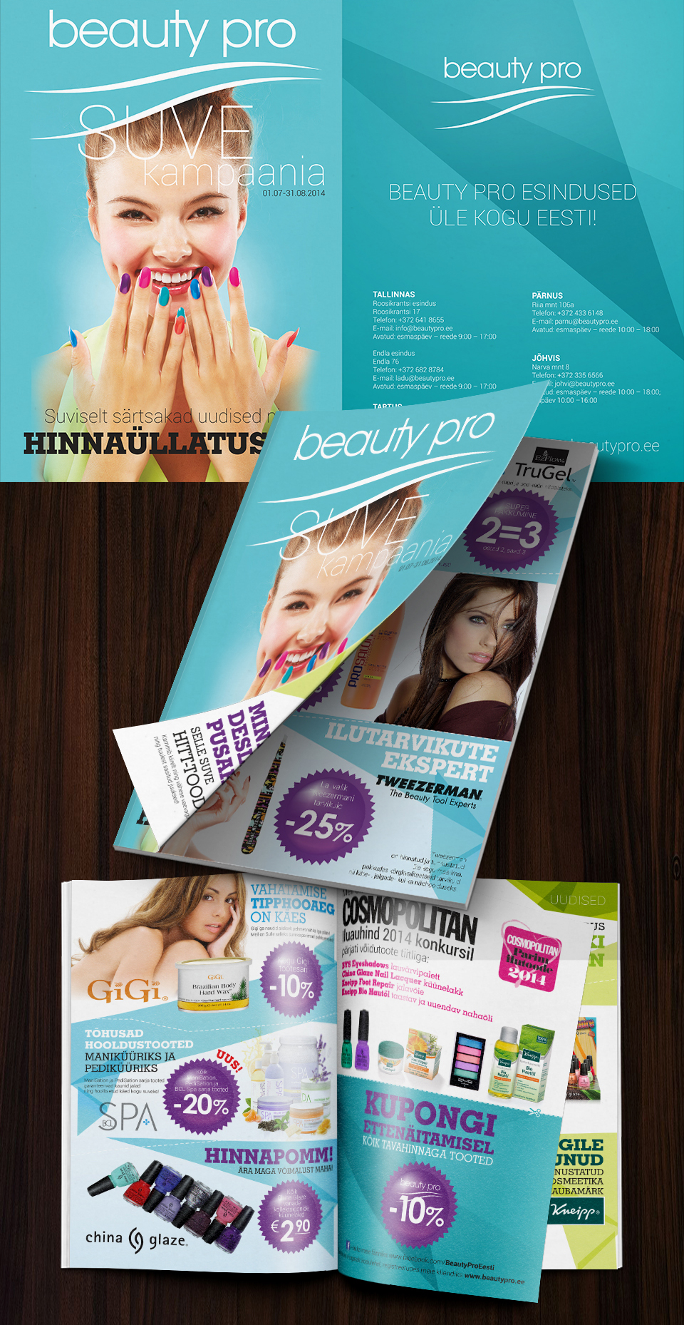 BeautyProCatalogue-1