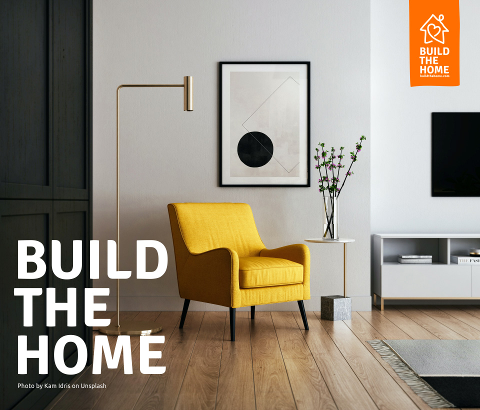 BuildTheHome-1