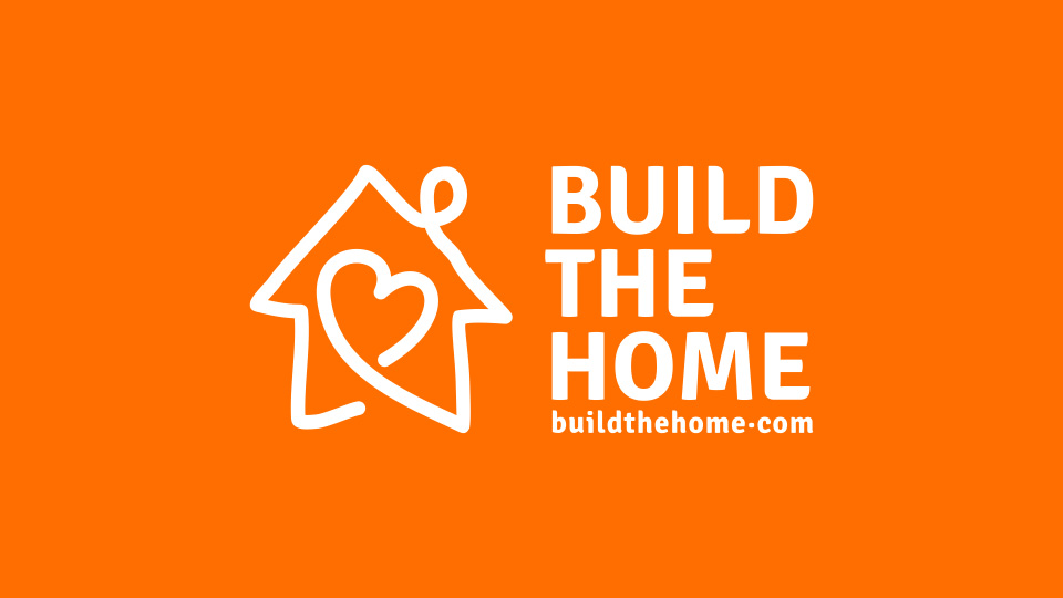 BuildTheHome-2